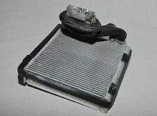 original VW Golf plus 5 Passat 3C Vaporizador Klimatronik 3C1820103B 1K0820679