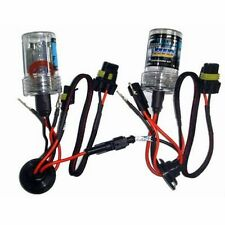 HB4/9006 6000K HID Xenon 2Replacement Bulbs for Aftermarket Fog Light Conversion