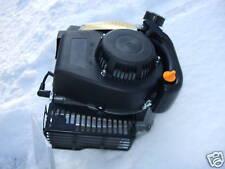 Homelite Petrol Engine RV150 - BNIB Pt No.185501574/4