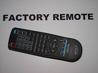 APEX RM-1300 DVD PLAYER REMOTE CONTROL AD1200, HDIH120, HDIH1200