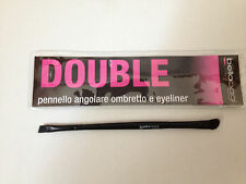 PENNELLO ANGOLARE OMBRETTO ED EYELINER BELLA OGGI ACCESSORI PER TRUCCO MAKE UP