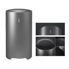 Xiaomi Mi Sub woofer Wireless Bluetooth / Wired Dual Connectivity Aluminum Body