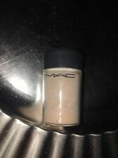 MAC Pigment (Naked ) 1/4 tsp. Sample Cup (New!)
