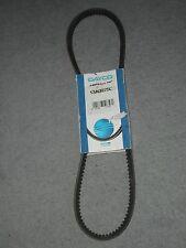 Dayco 13A0925C Drive Belt