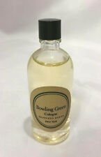 BOWLING GREEN Geoffrey Beene 0.5oz SPLASH MINI Cologne NEW No Box (C44