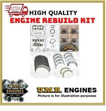 Daihatsu HDE HD-E F300 F310 Feroza / A101 Applause 1.6 - ENGINE REBUILD KIT