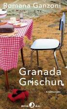 Romana Belletristik-Bücher als gebundene Ausgabe auf Deutsch