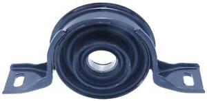Center Bearing Support For Chevrolet Captiva (C100) 2007-