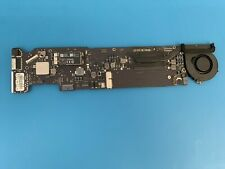 More details for macbook air a1466 13