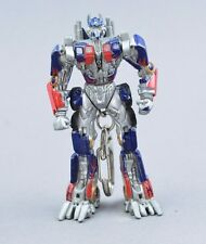 Transformers Movie Optimus Prime Keychain 2007
