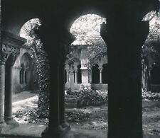 VAISON LA ROMAINE c. 1900-20 - Cloître de la Cathédrale Vaucluse - NV 1413