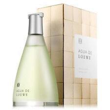 AGUA DE LOEWE de LOEWE - Colonia / Perfume EDT 100 mL - Mujer / Woman / Femme