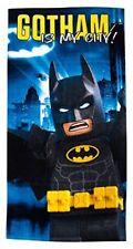 Lego Batman Movie Hero Serviette