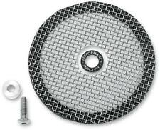 Performance Machine Kit for Screamin Eagle/Arlen Ness Air Cleaners  0206-2009*