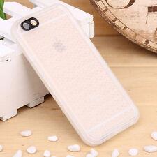 """TPU Waterproof Dirtproof Case Shockproof Dustproof Cover For iPhone 6s Plus 5.5"""""""