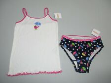 Gymboree cami camisole undershirt warm layer tee shirt NWT UPICK girls/' 3 4