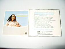 NANA MOUSHOURI SPITI MOY SPITAKI MOY cd is in Greek 11 Tracks 1990 cd is Ex