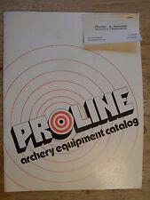 Proline M and R Draw length Modules for 2 Cam bows New