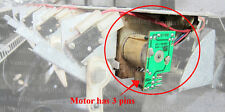 National Vendors 472 474 early version motor with three pins