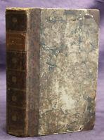 Wildenow Grundriß der Kräuterkunde zu Vorlesungen entworfen 1808 Botanik sf