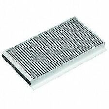ATP (Automatic Transmission Parts)   Cabin Air Filter  RA91