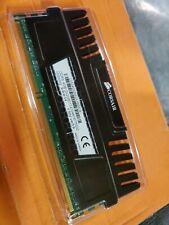 4GB Corsair Vengeance DDR3 1600MHz PC3-12800 CL9