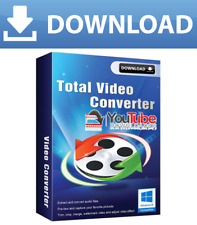 Any Video Converter Youtube Downloader - Fast Digital Delivery Download