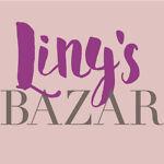 Liny's Bazar
