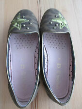 Geox Scarpe Bambina size 33 fille chaussures Schue Mädchen  Girl Shoes