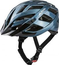Alpina Panoma Classic - Trekking Helmet Small 52-57cm Blue