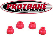 Prothane 19-1715 1964-72 Chevelle 67-69 Camaro 63-82 Corvette Ball Joint Boots