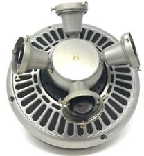 Satin Nickel Casablanca Ceiling Fan Motor Light Unit Part  652T