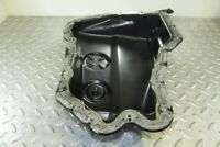 2013 Ford S-MAX 2.0 TDCI. Oil Sump 9681842080A