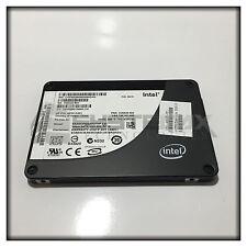 "HP 80GB 2.5"" Solid State (SSD) SATA Hard Drive 486304-001"