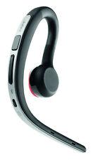 Genuine Jabra Storm Bluetooth Headset HD Voice NFC Wind Noise Reduction