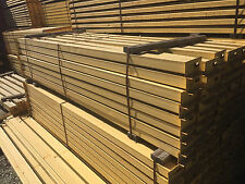 """Used t-bolt Pallet Rack Shelving Racking Sections scaffolding one beam 108""""tbolt"""