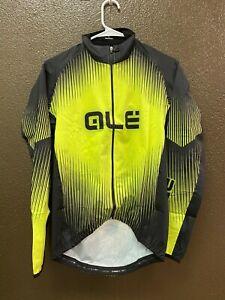 Alé Cycling PRR Rain Jacket - Men's XS-XXL