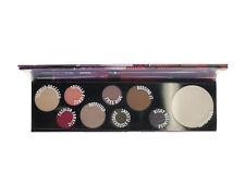 Mac Girls Risk Taker Eyeshadow Palette