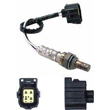 Lambdasonde eckiger Stecker PT Cruiser NEU Auspuff Sensor 2,0 2,4 1,6 GT 141PS