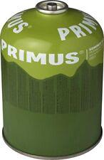 Accessoires matériel de cuisine Primus pour tente et auvent de camping