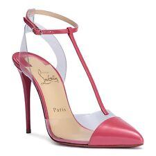 90a3bd48dc25 Christian Louboutin Women s Slim US Size 8 for sale