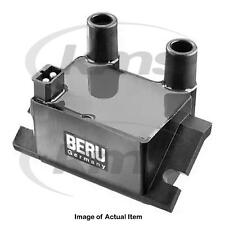 New Genuine BERU Ignition Coil ZS224 Top German Quality