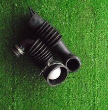 LAVATRICE Indesit WIXXE127 Tamburo Tubo flessibile da filtro + tubo dispenser
