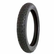 NEW CONTINENTAL RB2 3.25-19 FRONT TYRE CLASSIC VINTAGE RETRO TYRE 325-19 325/19