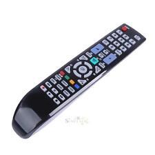 For Samsung bn59-00901a bn59-00940a BN59-00862A AA59-0048 Remote TV Controller