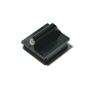 Winchester 70 Post 64 94 71 54 64 9422 62 190  Front Sight