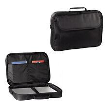 NEU Laptop Tasche Case Notebook Schulter Schultertasche 17 / 17,3 Zoll