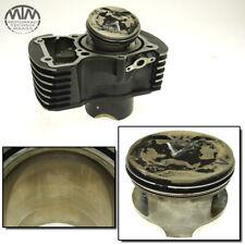 Zylinder & Kolben vorne Suzuki VZ800 / M800 Intruder (WVB4)