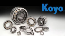For Honda NSR 75 (NS-1) 1992 Koyo Rear Left Wheel Bearing