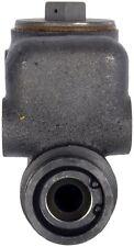 Brake Master Cylinder M2796